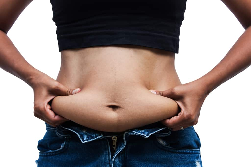 15 Proven Ways To Make You Lose Belly Fat Without Exercise