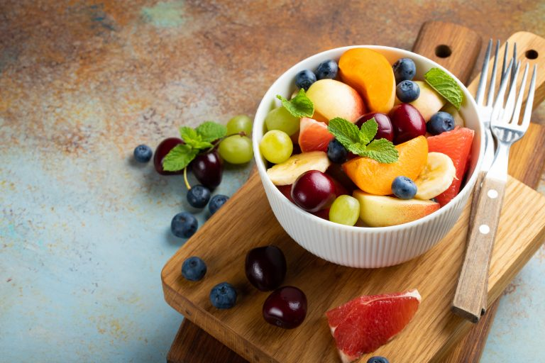 30 Wonderful Zero Calorie Foods For Weight Loss You Need To Know