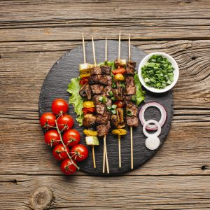 meat protein for fast weight loss