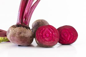 Beetroots are great for detox as it provides antioxidants as well as fight inflammation