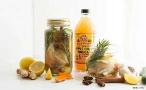 Bonfire Cider The-Natural Flu Remedy