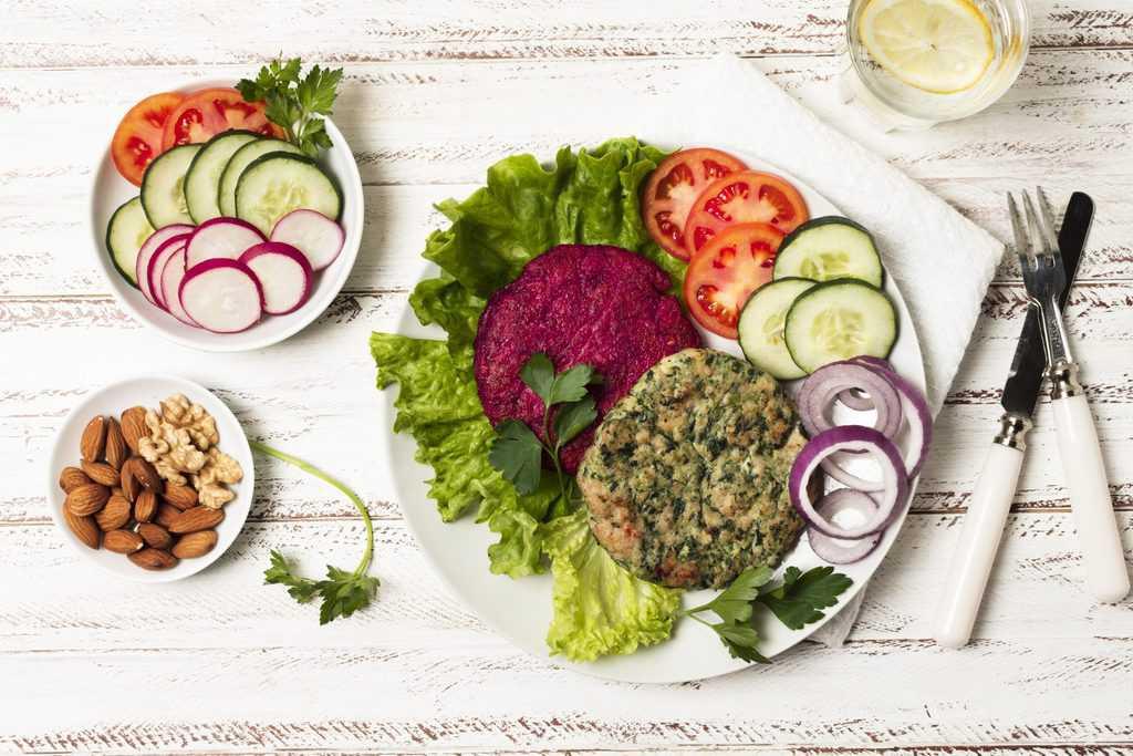 35 Best Healthy Thanksgiving Vegetarian Recipes Ideas