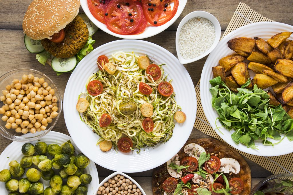 30 Best Healthy Thanksgiving Vegan Recipes Ideas