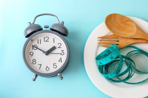13 Proven Benefits of Intermittent Fasting For Weight Loss