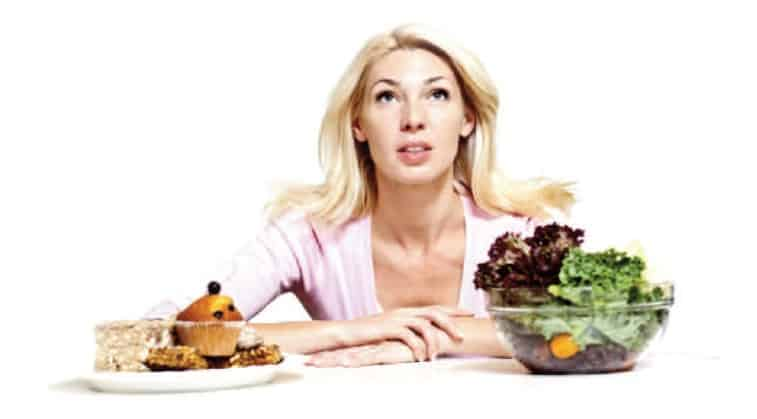 Nutrition Blueprint